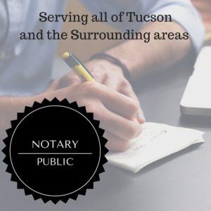notary public tucson2