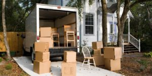 Tucson A Box Moving & Storage - Tucson Moving Resources - Furniture Moving